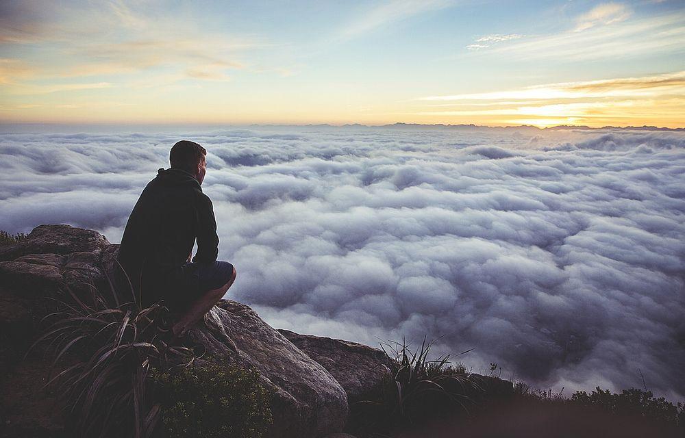 Por qué el silencio es tan importante para nuestro cerebro