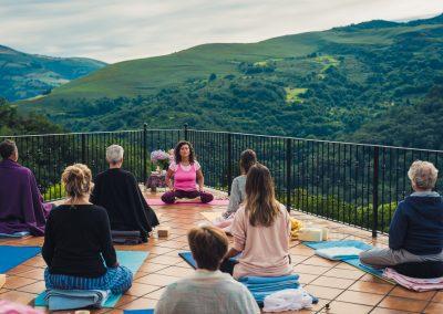 Meditacion_Naturaleza