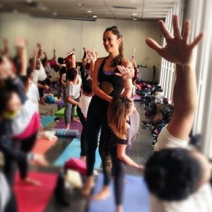 Silvia_Jaen_Yoga