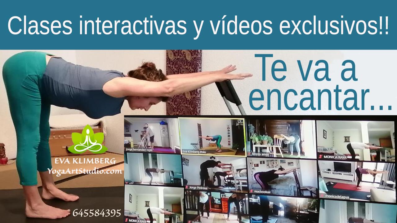 clases_yoga_interactivas