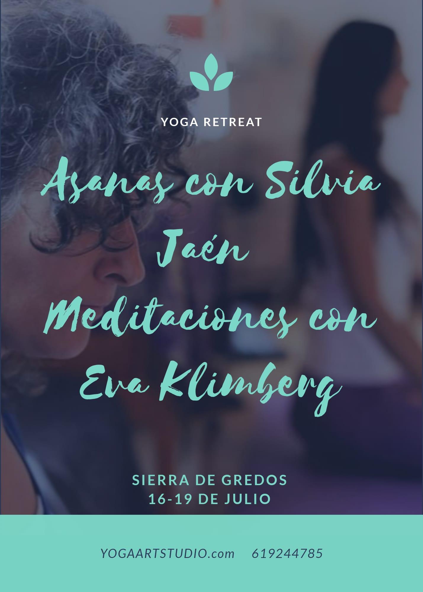 Retiro_yoga_meditación