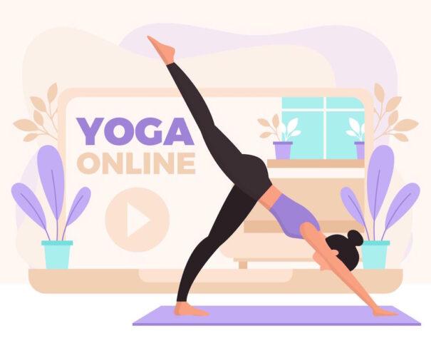 Especial 'Yoga en tiempos de covid' 12/ Ha llegado la hora de madurar como yoguis