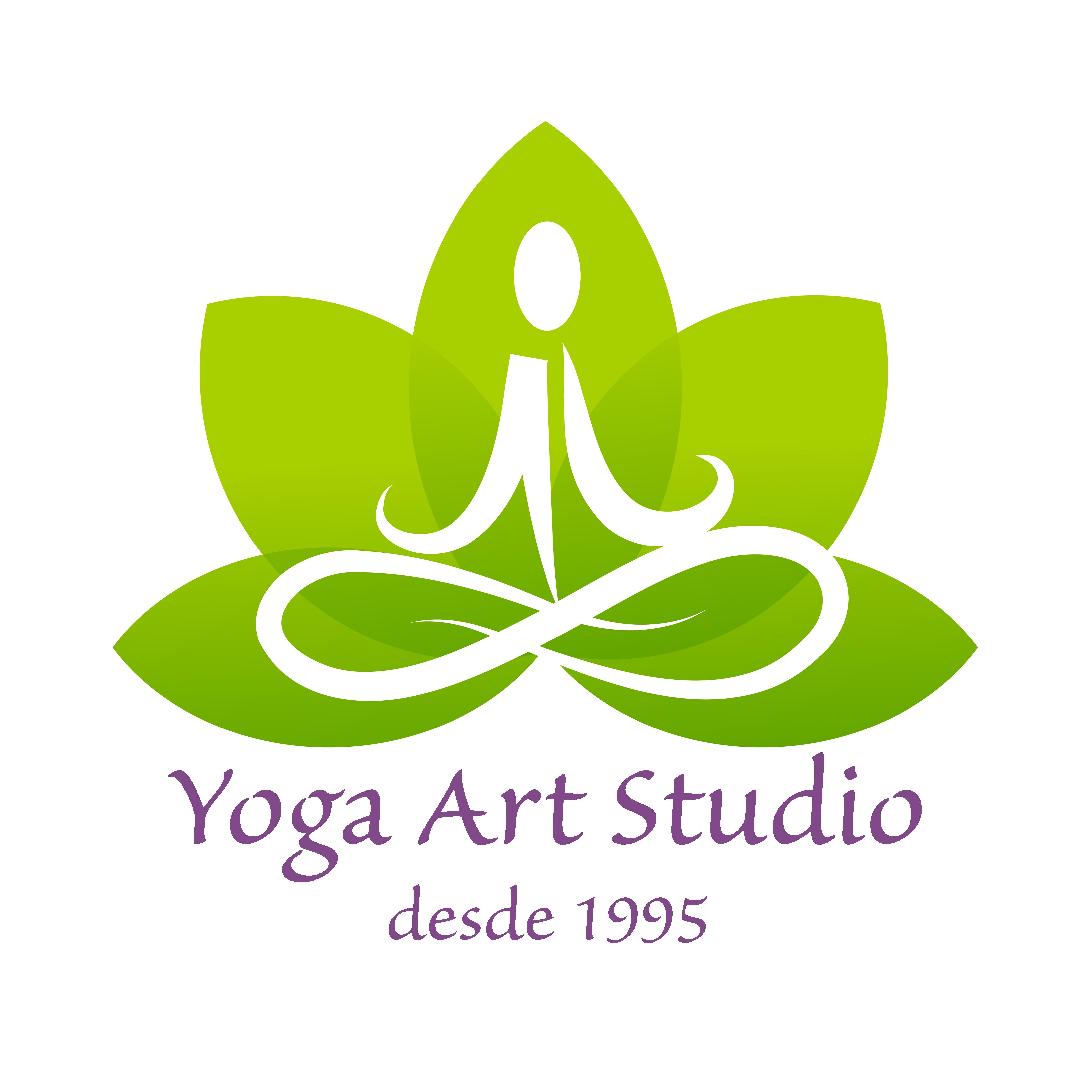 logo_yoga_art_studio